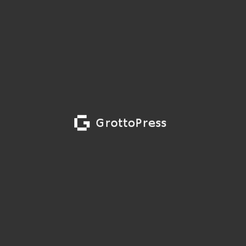 Fast, secure & reliable WordPress hosting by GrottoPress